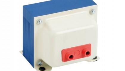 Autotransformadores monofásicos <br>125V / 220Vac</br>
