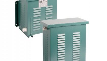 Tipos de cajas para uso clínico | IP23 | IP54