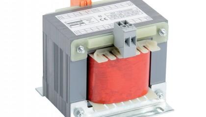 Transformadores de aislamiento monofásicos 230V/400V-230Vac